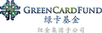 CN Green Card Fund